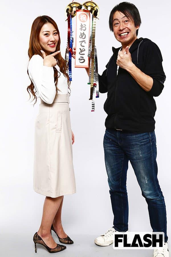 【ナンバーズ4】柊子クンの女王さま予想(4月16日~4月22日)