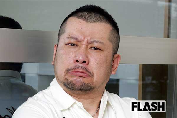 ケンコバ、シンガポールのカジノで負け続け「いつもは100万…」