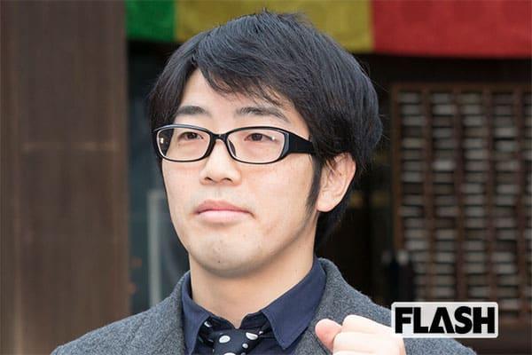 ドランクドラゴン鈴木拓、75万円かけてゲーム実況始めるも挫折