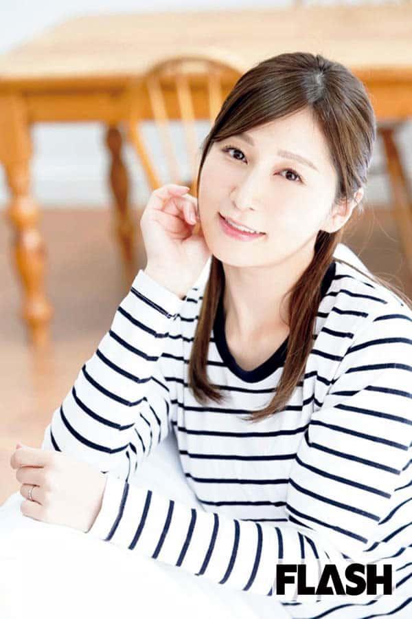 平成最強のAV女優は誰だ!史上最大ランキング31-60位