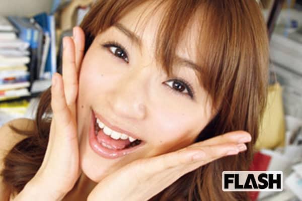 平成最強のAV女優は誰だ!史上最大ランキング11-30位