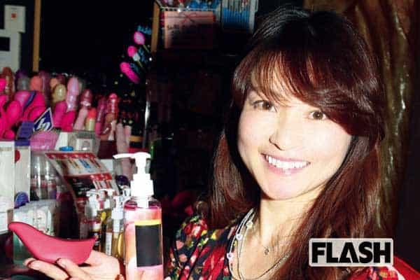 平成最強のAV女優は誰だ!史上最大ランキング6-10位
