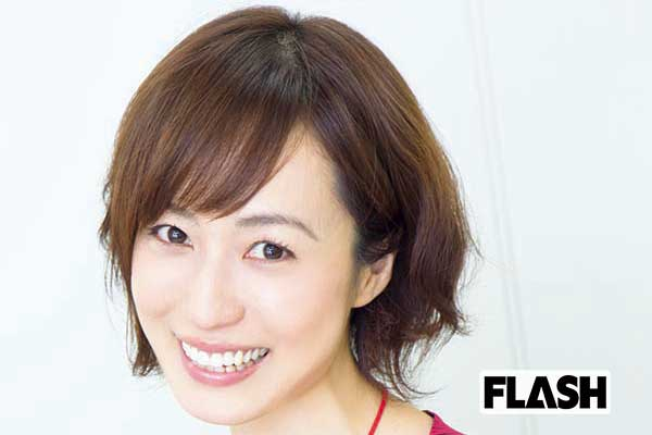 平成最強のAV女優は誰だ!史上最大ランキング1-5位