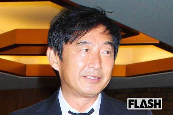 石田純一、「不倫は文化」で30億損するも「反省してない」