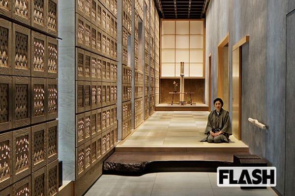 日本の宿泊施設を変える「星野リゾート」秘策はマルチタスク