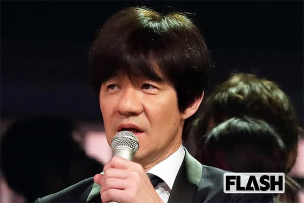 内村光良と出川哲朗、下積み時代を支えた「カレー」秘史