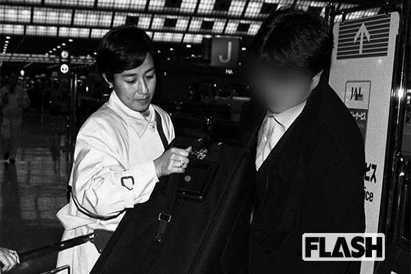 有働由美子から高島彩まで「女子アナ」11人の熱愛スクープ史