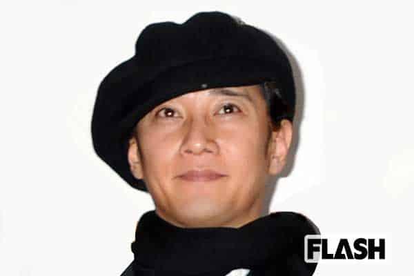 岡村隆史が暴露、中居正広のケンカを石橋貴明が仲裁した過去