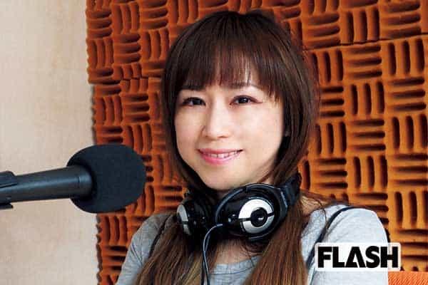 『花のあすか組!』本田理沙、いまは地元の大分でラジオ出演