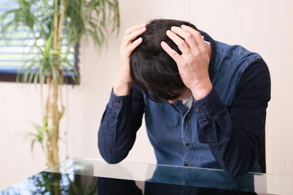 イギリスで報じられた「陰茎の拡張手術」悲痛すぎる失敗例