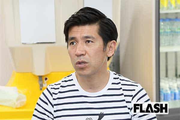 ガレッジセール・ゴリ、沖縄の「洗骨」に触れ映画を撮る