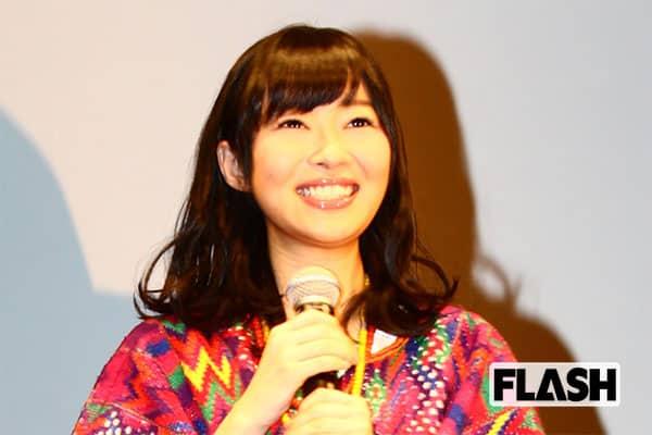 指原莉乃、HKT48卒業翌日に初パチンコ行って怒鳴られる