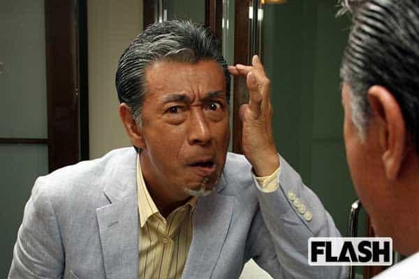 過去にはバイクレースも参戦「高田純次」72歳の乗り物愛