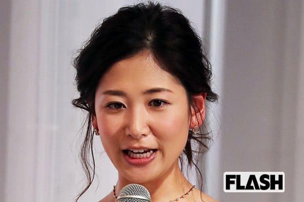業界人235名が本気採点「局別人気女子アナ」1位はやはり桑子アナ