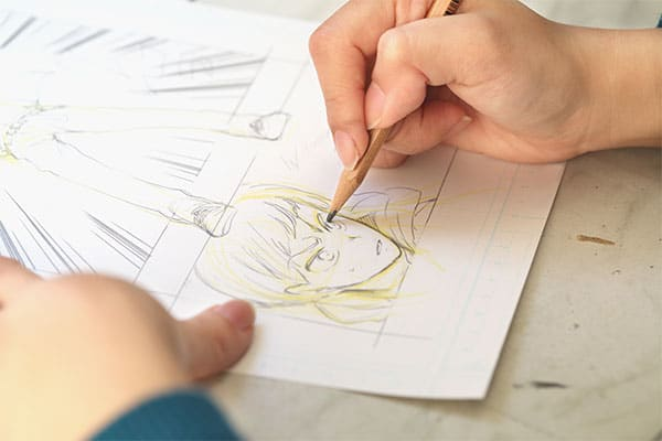 平成後期エロ漫画史「ネットでは0~9時に無修整も」と研究家