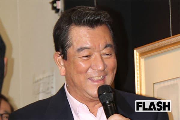 加山雄三、黒澤明監督の撮影で思わず寝てしまった顛末を語る
