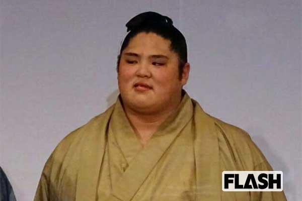 大相撲「貴源治」独走で「北の富士賞」受賞に期待の声