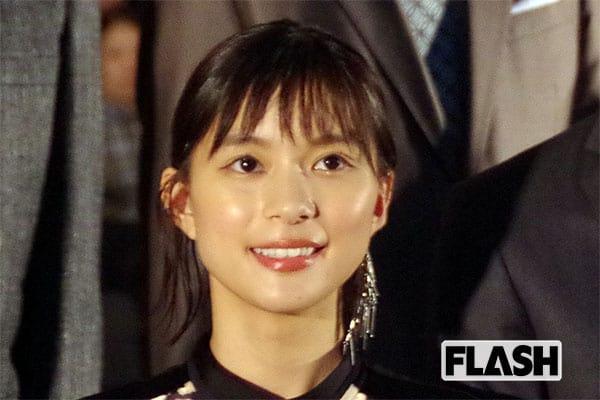 芳根京子、オーディション荒らしを否定「ニュースの翌日落ちた」