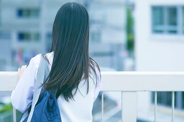 17歳JKを食い物にした慶応院生は竹中平蔵のゼミ生
