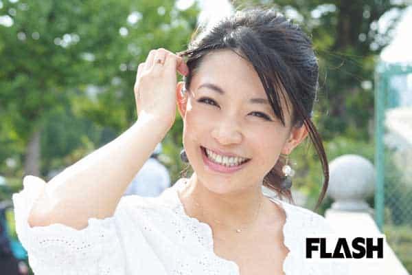 伝説のAV女優・範田紗々「私、このシーンで本当にイキました」