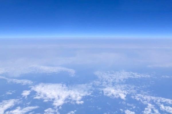 「地球は平ら」と考えるアメリカの非科学的な人たち