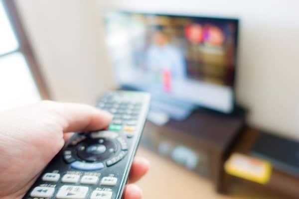 韓国のテレビは「日本のパクリばっか」ワースト番組がこちら