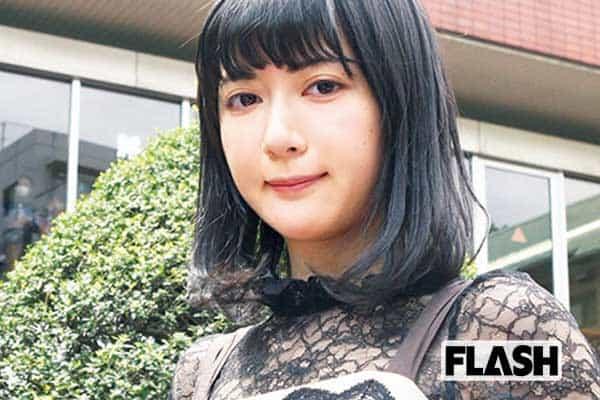 棋士・香川愛生の「鉄板出前めし」加藤一二三が愛したうな重