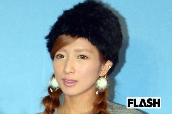 辻希美のモー娘時代「顔面偏差値が下であまり歌ってなかった」