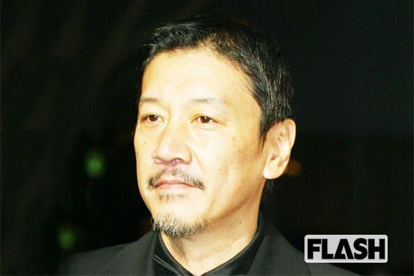 奥田瑛二、加納典明に誘われ銀座のクラブにハマり1億円散財
