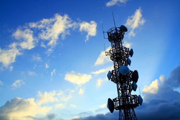米国では人体に悪影響との調査結果が…「5G」は安全なのか?