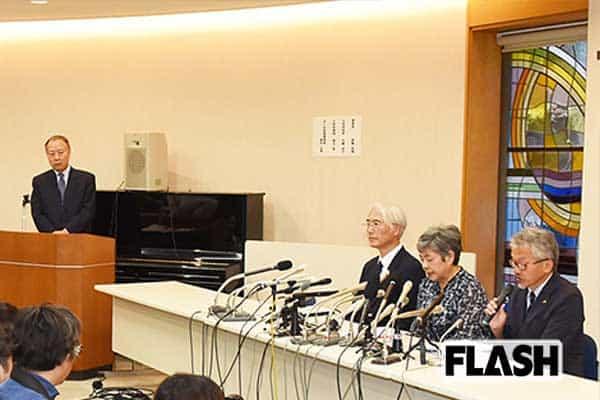 川崎殺傷事件、被疑者死亡で「損害賠償ゼロ」の可能性