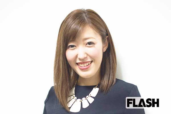 水野朝陽は販売員、早川瑞希はOL…セクシー女優が副業する理由