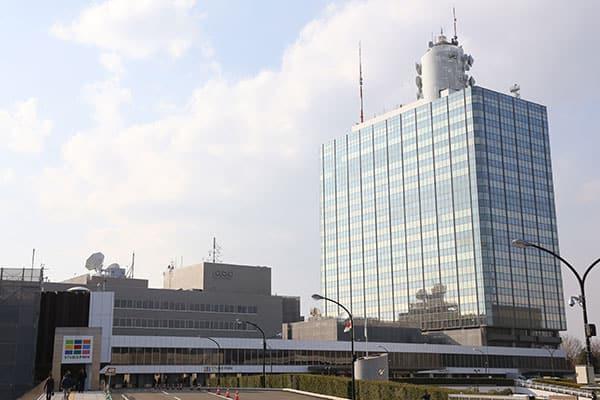 「NHK大河『いだてん』は後半戦からがオススメ」とコラムニスト