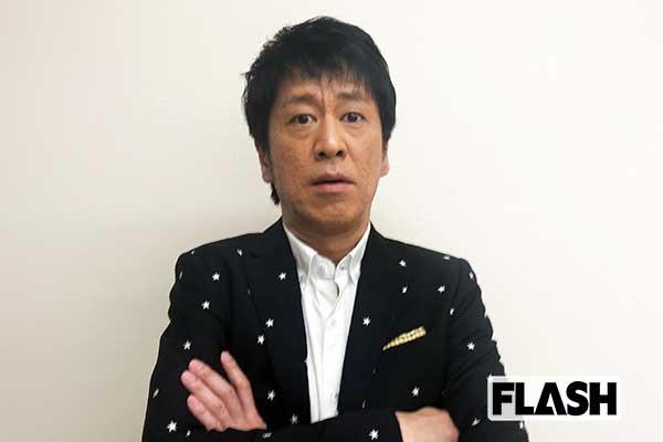 ブラマヨ吉田敬「僕が芸人を目指すきっかけは黒歴史すぎて…」