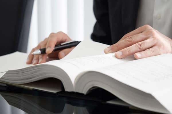 介護問題、家督相続…40年ぶりに改定される「相続法」の注意点