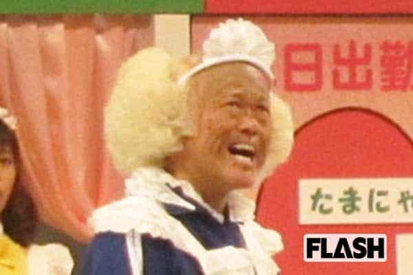 「吉本新喜劇」人気ギャグランキング9→4位【写真つき】