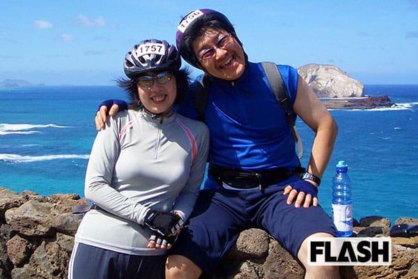 41歳で亡くなった「金子哲雄」妻が明かした「完璧な終活」