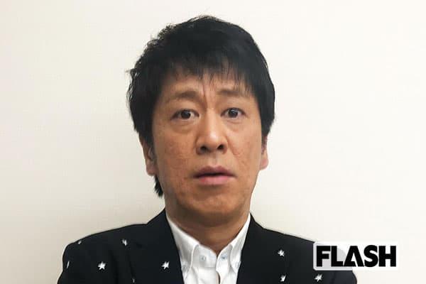 ブラマヨ吉田、執筆5年のエッセイ本を刊行するも「書店に在庫がないんだよ!」