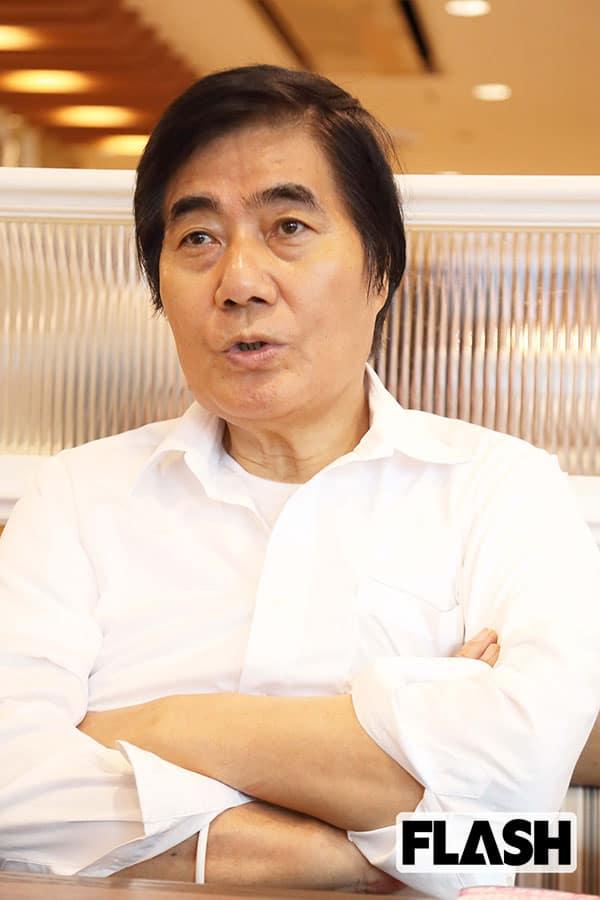 村西とおる、小室圭さん借金トラブル報道は「さもしすぎる」
