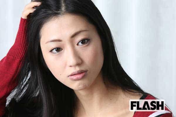 壇蜜、25歳でお菓子工場をクビになり、ひきこもった過去
