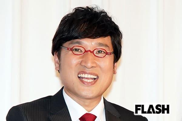 山里亮太、演技が下手すぎて『5階を押して』20回もリテイク