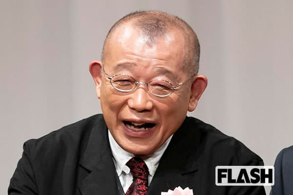 菅田将暉、ロケ先ですぐ知り合いを作る「鶴瓶」に驚き隠せず