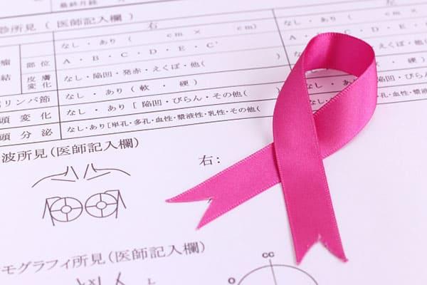 室井佑月が乳ガン告白、豊胸でマンモグラフィー不可に驚きの声