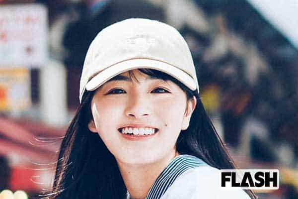 乃木坂46 大園桃子「私とデートしてくれませんか?」