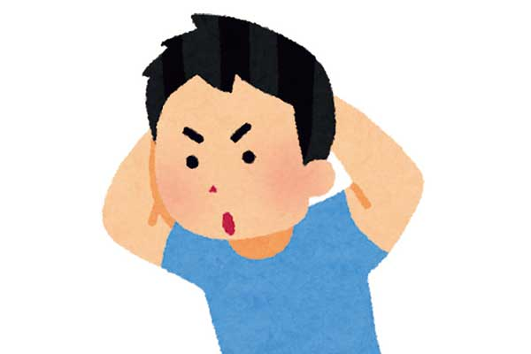 日本人は3人に1人…プロたちの「ED」対策を聞け!