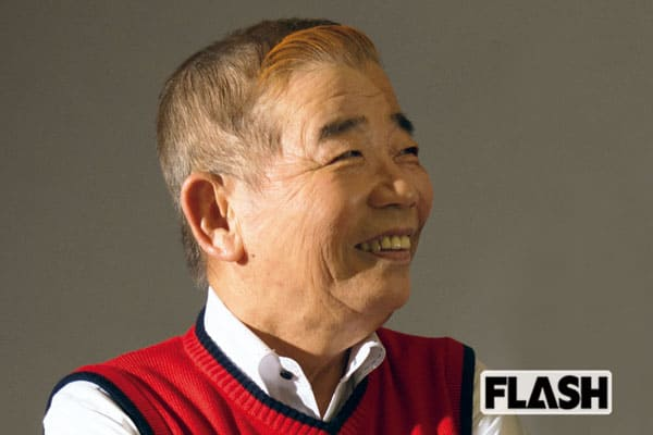 岡村隆史、吉本騒動に対する「池乃めだか」のコメントを絶賛