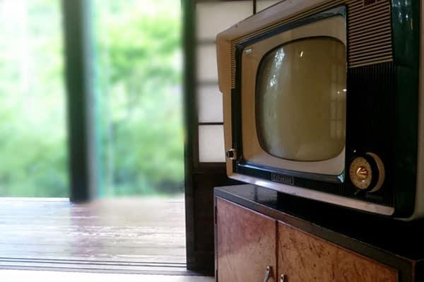 日本のアニメ文化、起源のひとつは「テレビCM」だった