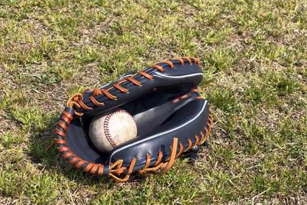 上地雄輔、横浜高校野球部への入部を決めた「名ピッチャー」を語る
