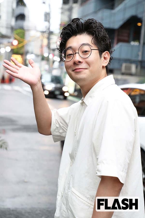 柳亭小痴楽が語る『男はつらいよ』寅さんは人生の教科書です