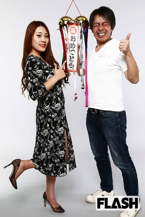 【ナンバーズ4】柊子クンの女王さま予想(8月20日~8月26日)